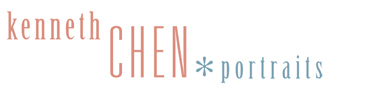 Kenneth Chen's Blog: logo